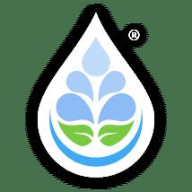 Agua Limpia
