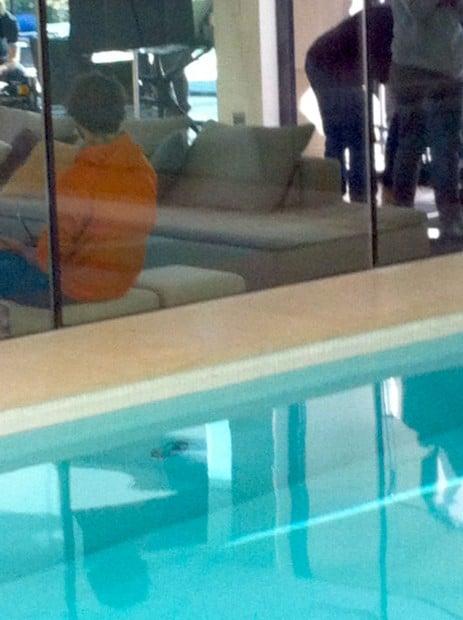 anuncio-el-corte-ingles-ene-2016-piscina