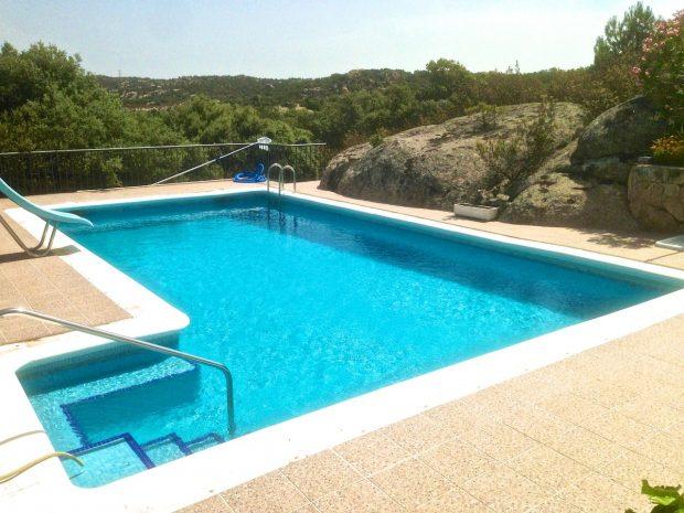 piscina-mantenimiento-agualimpia-1