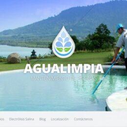 Tenemos nueva página web!